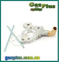 Газовые смесители ГБО LPG M49