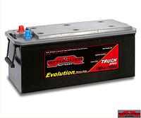 Автомобильный аккумулятор SZNAJDER Truck 690 14 (190 А/ч)/3417