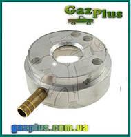 Газовые смесители ГБО LPG M18