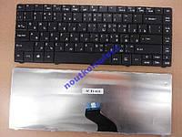 Клавиатура для ACER ONE A110, A150, D150, D250