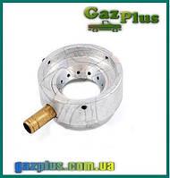 Газовые смесители ГБО LPG M10