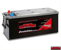 Автомобильный аккумулятор SZNAJDER Truck 700 13 (200 А/ч)/3416