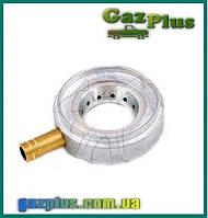 Газовые смесители ГБО LPG M09