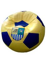 Мяч-кресло 80 см