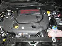Двигатель Fiat Punto 1.3 D Multijet, 2012-today тип мотора 199 B4.000, фото 1