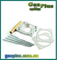 Газовые смесители ГБО LPG M42