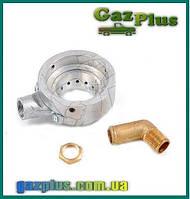 Газовые смесители ГБО LPG M44
