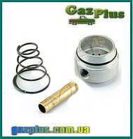 Газовые смесители ГБО LPG M58