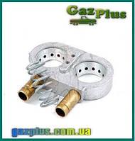 Газовые смесители ГБО LPG M33