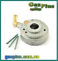 Газовые смесители ГБО M06 Pierburg