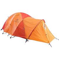 Палатка  Marmot Thor 2P ( Midgard 2P )
