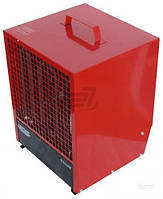 Промышленный тепловентилятор Термия АО ЭВО 9,0/0,8 (3х380), 50 гц