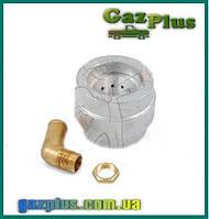 Газовые смесители ГБО LPG M35