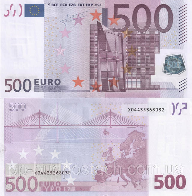 Перспективы евро