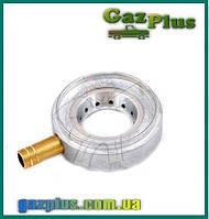 Газовые смесители ГБО LPG M29