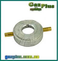 Газовые смесители ГБО LPG M22