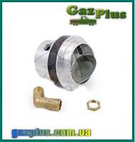 Газовые смесители ГБО LPG M36