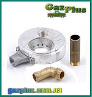 Газовые смесители ГБО LPG M56