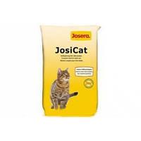 Josera JosiCat сухой корм для взрослых кошек  на развес 1 кг
