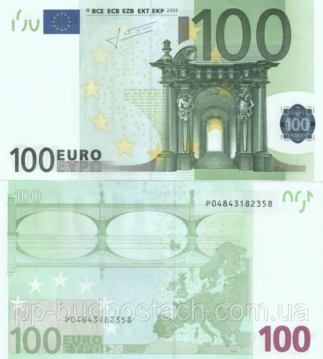 Каковы перспективы евро