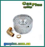 Газовые смесители ГБО LPG M46