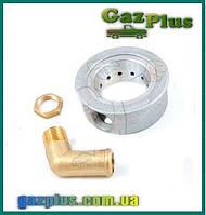 Газовые смесители ГБО LPG M77 fi70