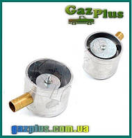 Газовые смесители ГБО LPG M85