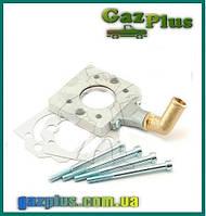 Газовые смесители ГБО LPG  М15