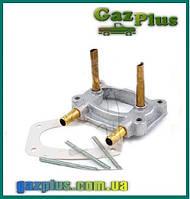 Газовые смесители ГБО LPG M01