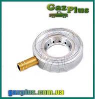Газовые смесители ГБО LPG M52 D45