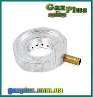 Газовые смесители ГБО LPG M21 fi72