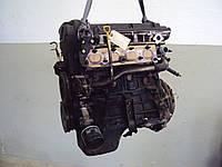 Двигатель Fiat Punto 1.8 Flex, 2007-today тип мотора J2