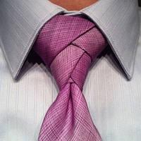 Способы красиво завязать галстук