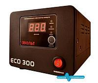 Стабілізатор напруги для котла опалення ЕСО-300 , фото 1