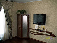 Мебель в гостиную комнату под заказ