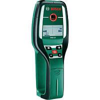 Металлоискатель Bosch PMD 10