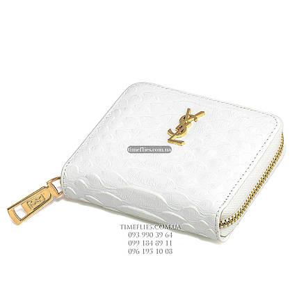 3580cc687f7f Купить Кошелек Yves Saint Laurent №7: продажа, цены на кошельки и ...