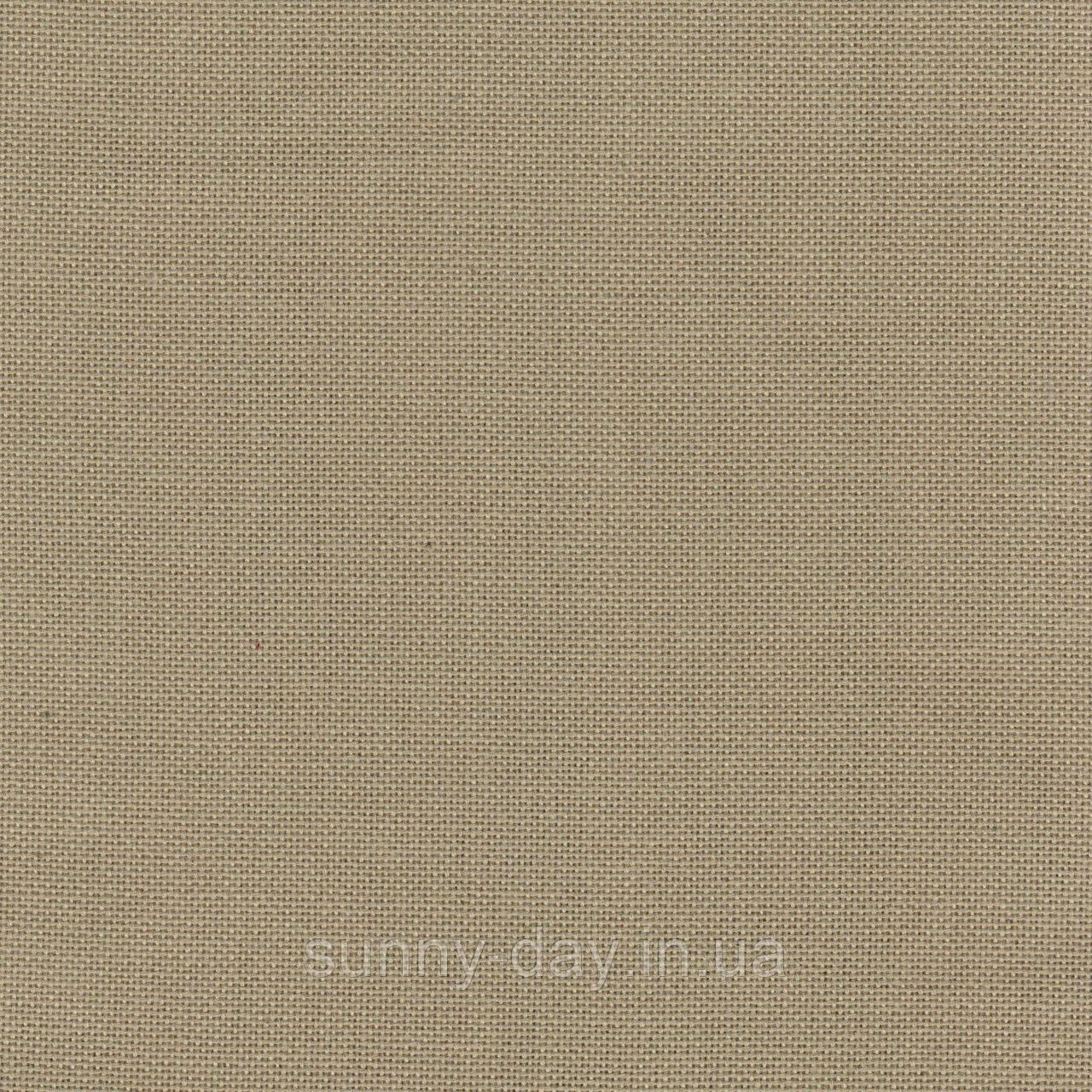 Домотканое полотно, оливковая, 50*70см