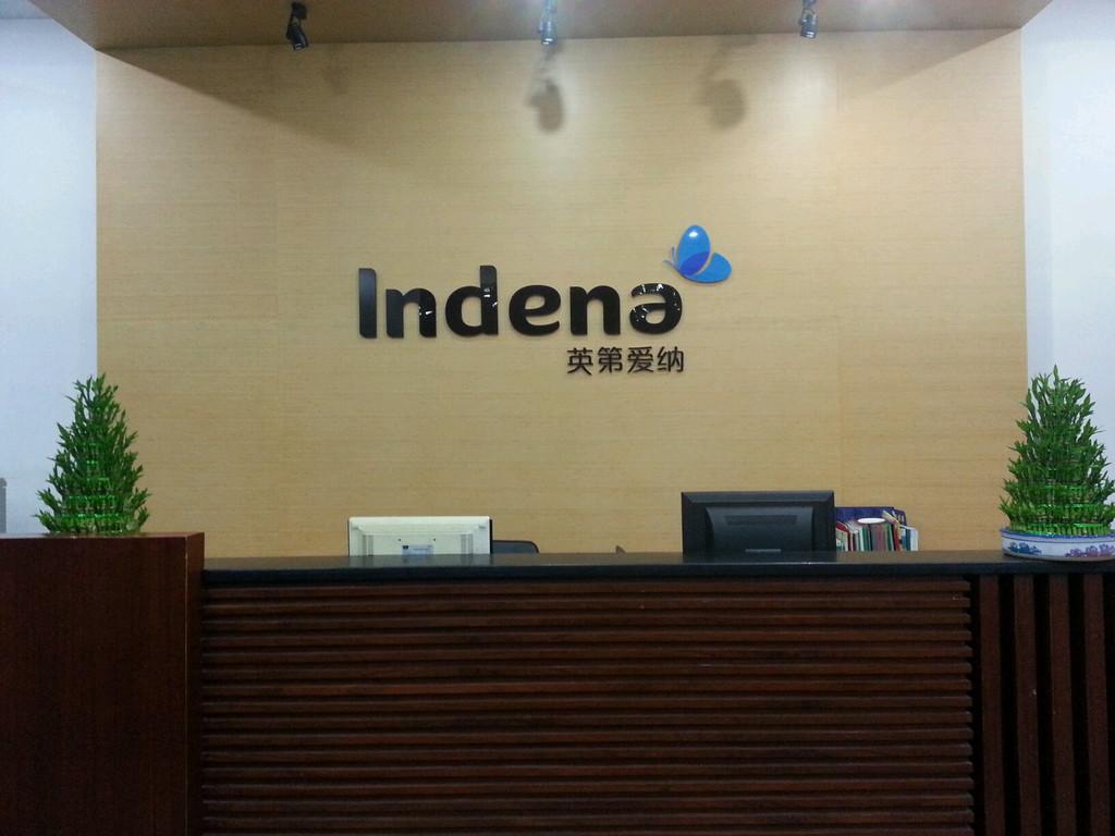 INDENA   (3)
