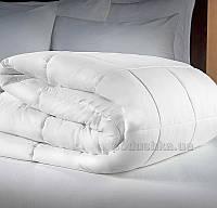 Одеяло антиаллергенное Le Vele бамбук-сатин 195х215 см