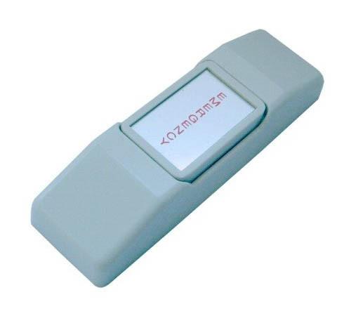 """Кнопка выхода UT-76 """"EMERGENCY"""" - Фараон-2000 Системы безопасности и видеонаблюдения в Черкассах"""