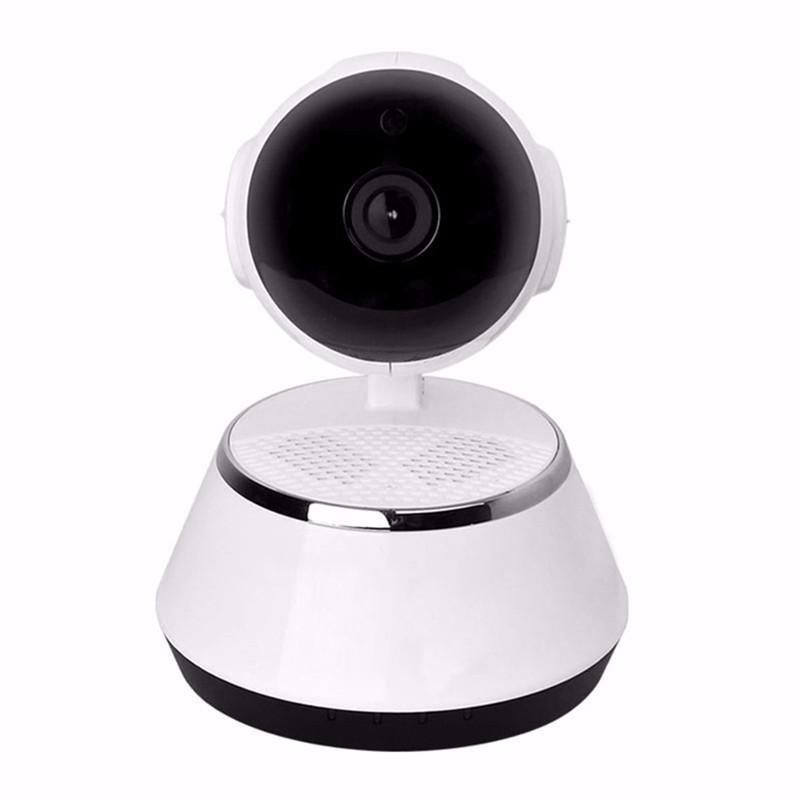 Камера Digoo BB-М1 беспроводная ночного видения IP Wi-Fi, HD P2P качество, видеоняя ONVIF