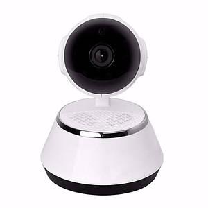 Камера Digoo BB-М1 бездротова нічного бачення IP Wi-Fi, HD P2P якість, видеоняя ONVIF