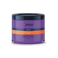 Маска для выравнивания волос  Innova Keratin Straight Treatment, 200 мл