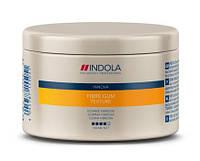 Волокнистое средство для укладки сильной фиксации Innova Texture Fibre Gum, 150 мл