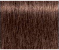 Краска для волос Indola PCС Fashion 6.86 Темный блондин шоколадный красный, 60 мл