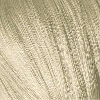 Средство для осветления волос Indola Profession Blonde Expert Hi-Lifting Blonde 1000.0 Натуральный, 60 мл