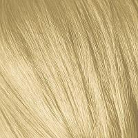 Средство для осветления волос Indola Profession Blonde Expert Hi-Lifting Blonde 1000.03 Натуральный Золотистый, 60 мл