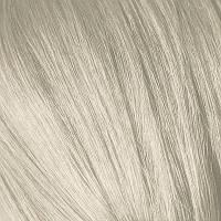 Средство для осветления волос Indola Profession Blonde Expert Hi-Lifting Blonde 1000.1 Пепельны, 60 мл