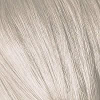 Средство для осветления волос Indola Profession Blonde Expert Hi-Lifting Blonde 1000.22 Интенсивный Перламутровый, 60 мл